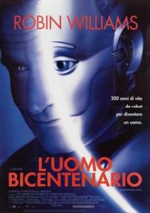 2033-l-uomo-bicentenario