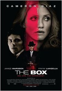 220px-Thebox2009posterteaser
