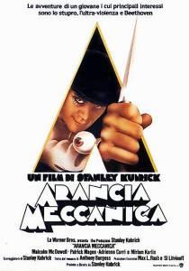Arancia-Meccanica-01