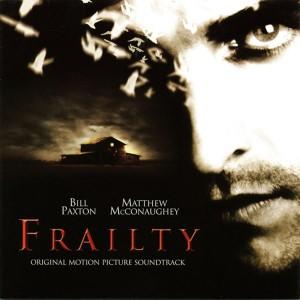 brian-tyler-frailty-cover