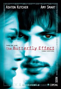butterfly_effect_xlg