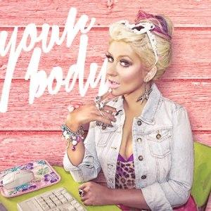 Christina-Aguilera-Your-Body-christina-aguilera-32168204-450-450