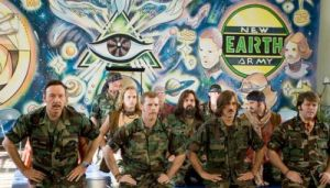 earth-army