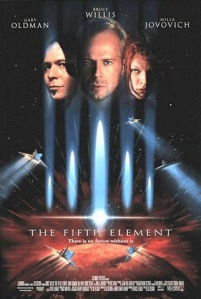 fifth_element_ver2_thumb