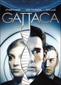 Gattaca-movie-poster-New-World-Order-Eugenics
