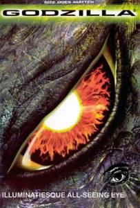 godzilla-eye-Illuminati1