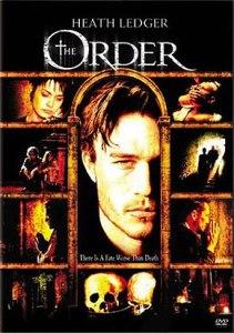 hl-the_order-300