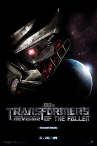 IlluminatiWatcher-Transformers-All-Seeing-Eye