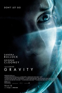 IlluminatiWatcherDotCom-Gravity-Sandra-Bullock-All-Seeing-Eye