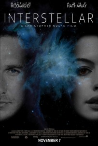 IlluminatiWatcherDotCom-Interstellar-movie-poster-all-seeing-eye1