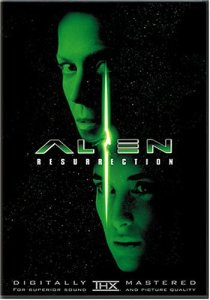 imgalien resurrection1
