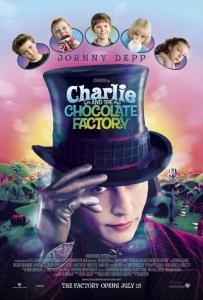 johnny-depp-nel-manifesto-di-charlie-e-la-fabbrica-di-cioccolato-12244