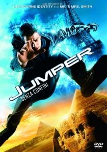 la-copertina-di-jumper-dvd-87755
