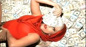 Lady+Gaga+dirty+rich