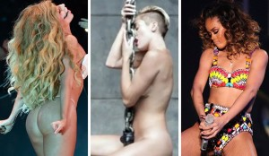 Le-ragazze-scandalo-dopo-Madonna_980x571