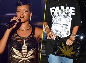 Photos-Rihanna-fan-de-la-feuille-de-cannabis_reference