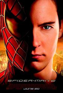 Spider-Man-2-Teaser-Poster6
