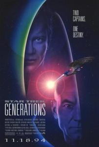 star_trek_generations-both_eyes_darkened