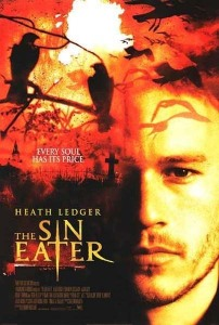 The-Sin-Eater-the-order-12218016-404-600