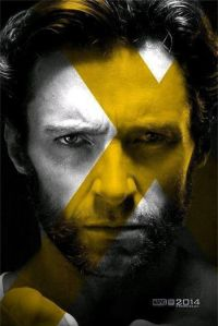x-men-days-of-future-past-wolverine-poster
