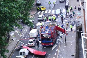 london_bombings_2