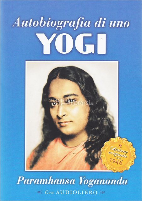 autobiografia-di-uno-yogi-libro-cd-audio-mp3-92142-1