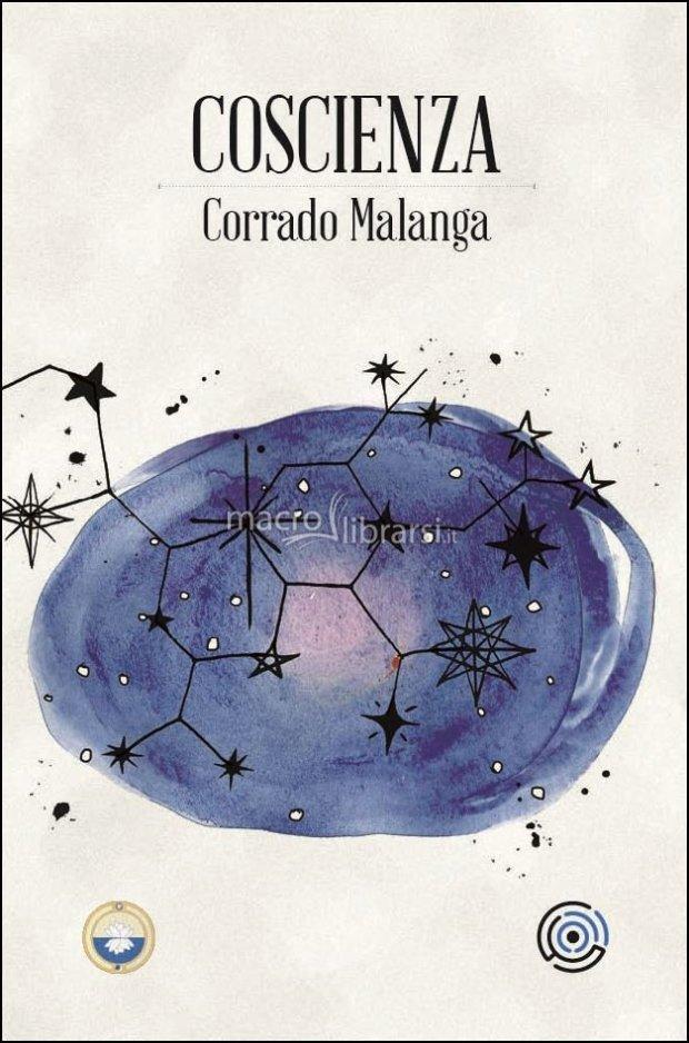 coscienza-libro-70426
