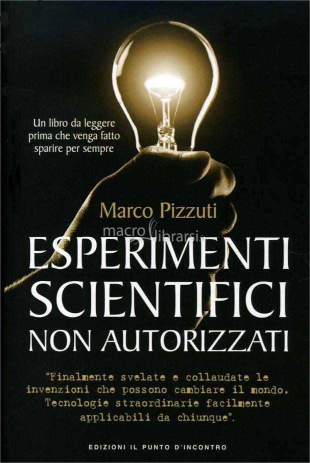 esperimenti-scientifici-non-autorizzati-libro-67292