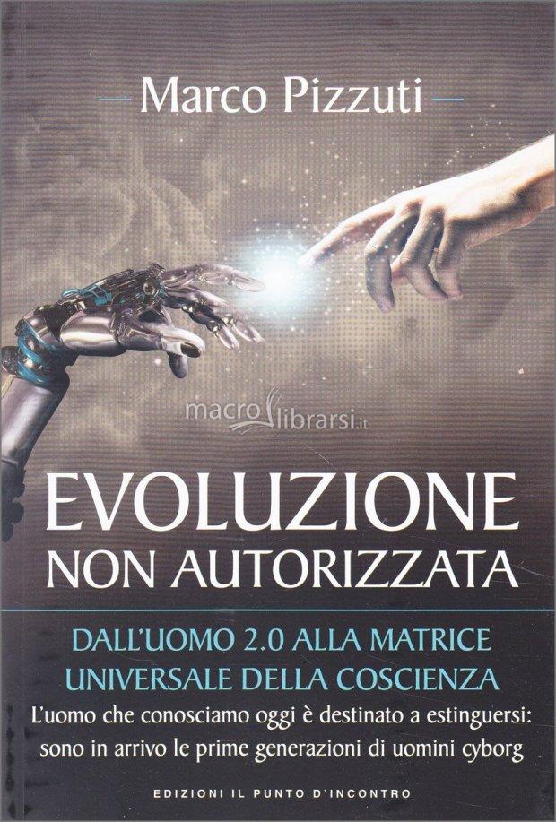 evoluzione-non-autorizzata-122303