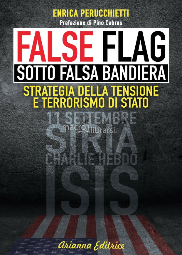false-flag-sotto-falsa-bandiera-114214