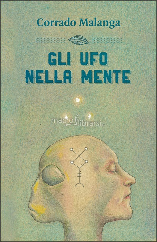 gli-ufo-nella-mente-115679