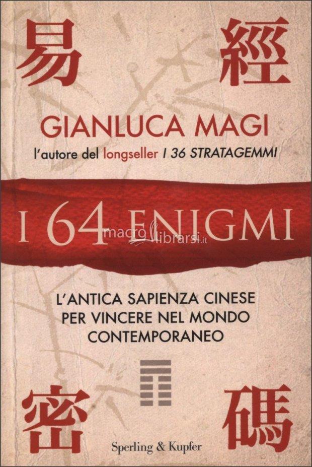 i-64-enigmi-libro-90663