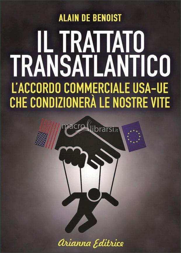 il-trattato-transatlantico-104457