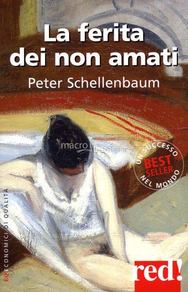 la-ferita-dei-non-amati-libro_55451_7-1