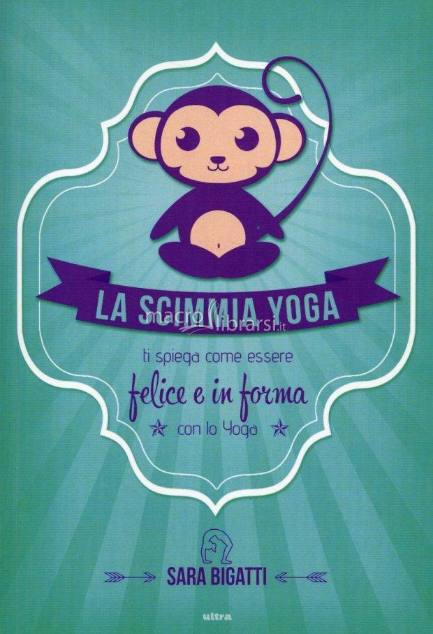 la-scimmia-yoga-libro-82412