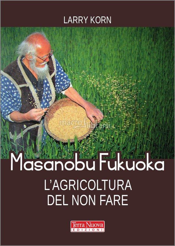 masanobu-fukuoka-124033