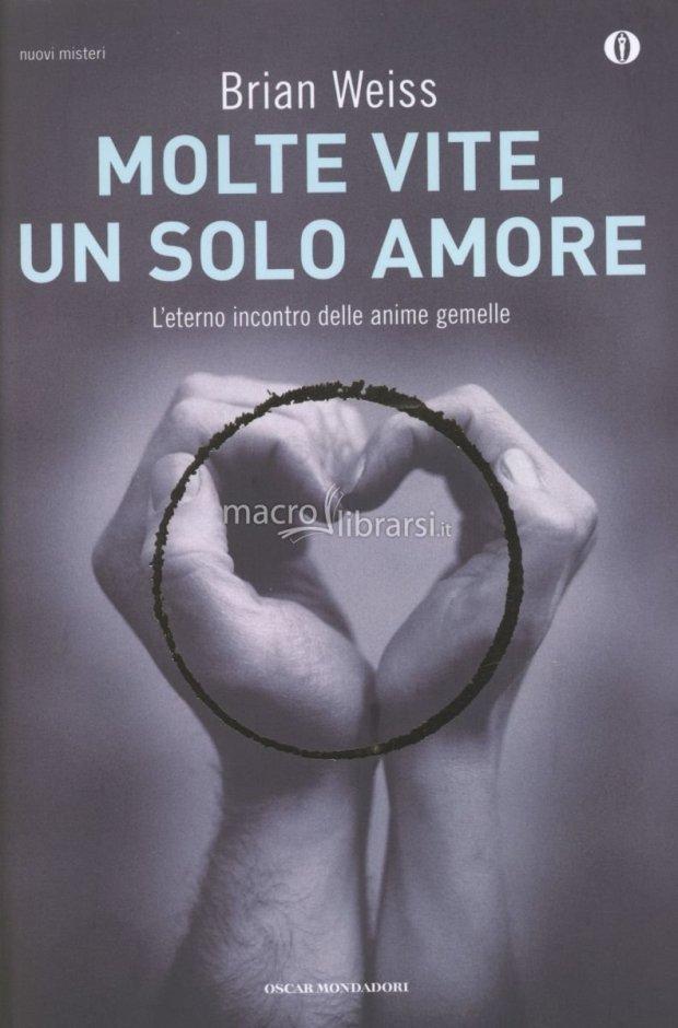 molte-vite-un-solo-amore-libro-61148