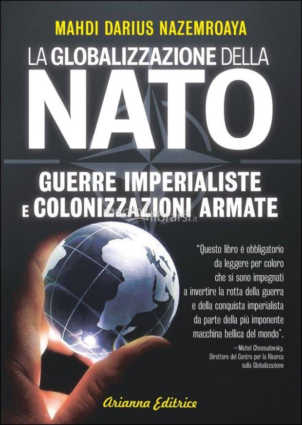 nato-guerra-imperialista-e-colonizzazione-armata-libro-73834