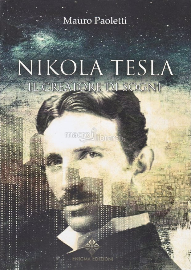 nikola-tesla-il-creatore-di-sogni-126473