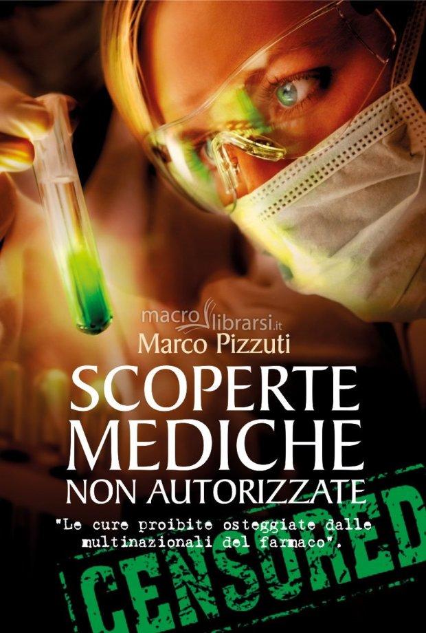rivelazioni-mediche-non-autorizzate-libro-84334