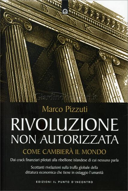 rivoluzione-non-autorizzata