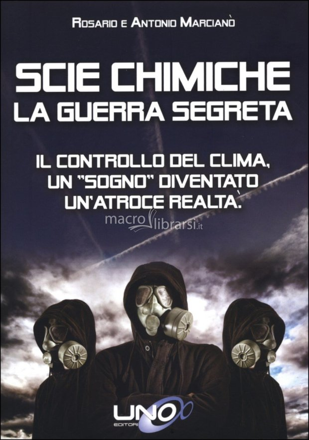 scie-chimiche-la-guerra-segreta-libro-92383