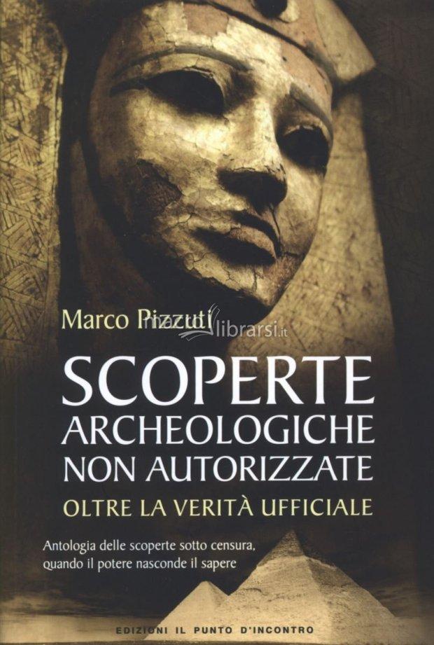 scoperte-archeologiche-non-autorizzate_31181