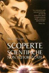 scoperte-scientifiche-non-autorizzate_38775