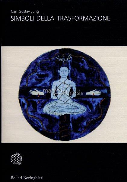 simboli-della-trasformazione-libro_52818