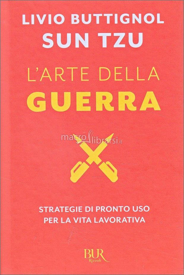 sun-tzu-l-arte-della-guerra-139222