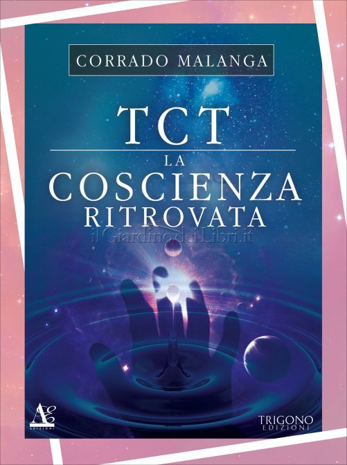 tct-coscienza-ritrovata-malanga
