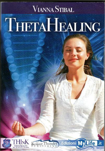 Thetahealingbase