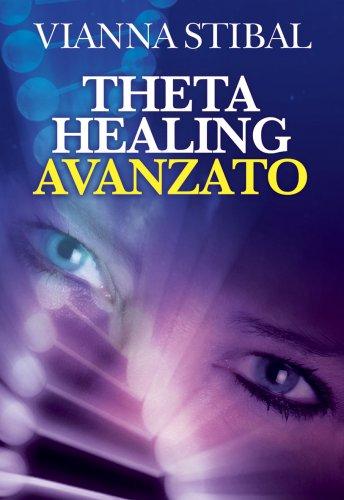 theta_avanzato_new